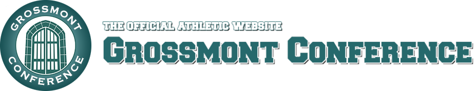 Grossmont Athletics